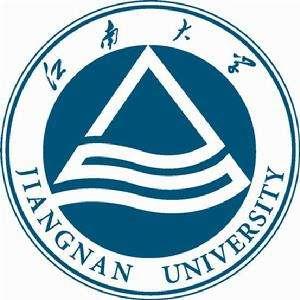 江南大学自考