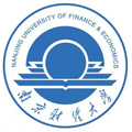 南京财经大学自考院校