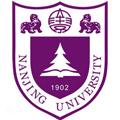 自考南京大学院校
