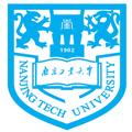 南京工业大学自考