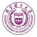 南京理工大学自考院校