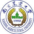 南京农业大学自考院校