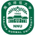 南京师范大学自考院校
