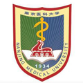 南京医科大学自考院校