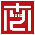 南京艺术学院自考
