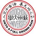 苏州大学自考院校