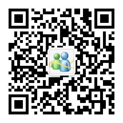 jinlong.jpg