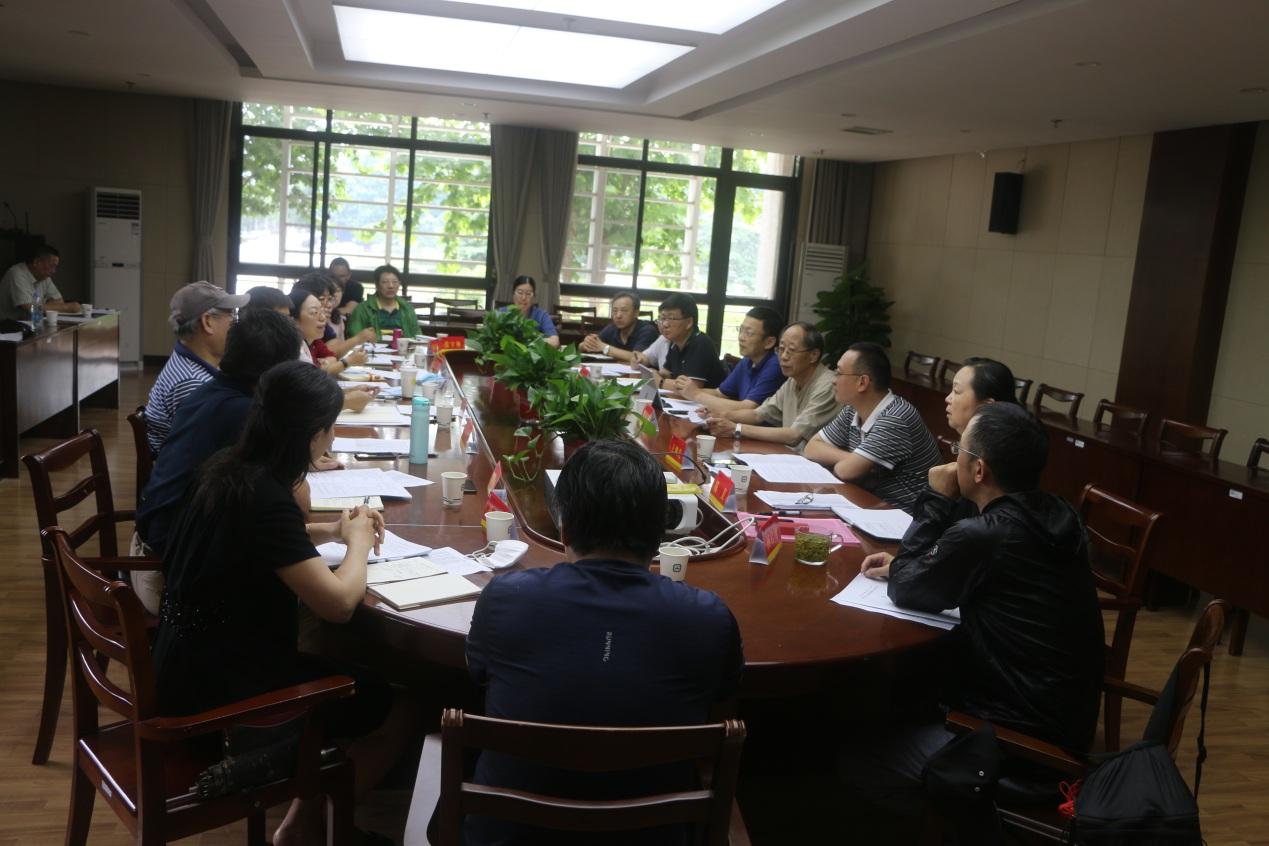 2020年8月江苏省自考网上评卷工作顺利结束