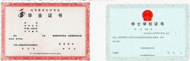 江苏省2021年1月自考时间为1月9日、10日