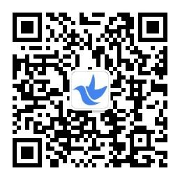 qrcode_for_gh_ffbda8ddd90d_258.jpg