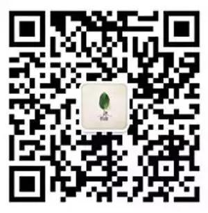 微信咨询刘老师